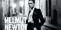 Palazzo delle Esposizioni-Roma: mostra fotografica Helmut Newton fino al 21 Luglio 2013