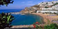 Viaggio nel nord di Gran Canaria (Spagna): spiagge, cittadine da visitare sull' isola
