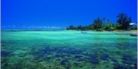Vacanze isola Mauritius da maggio a novembre: spiagge, itinerario di viaggio e hotel
