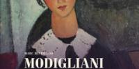 """Milano: mostra """"Modigliani, Soutine e gli artisti maledetti"""" fino all' 8 Settembre 2013"""