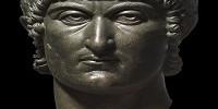 """Anfiteatro Flavio Roma: mostra """"Costantino 313 d.C."""" fino al 15 Settembre 2013"""
