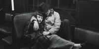 """Genova: mostra """"Stanley Kubrick Fotografo"""" dal 1 Maggio 2013 al 25 Agosto 2013"""