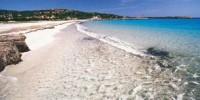 Vacanza economica Budoni (Sardegna): le spiagge migliori da Sant' Anna a Porto Ottiolu