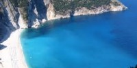 Vacanze isola Cefalonia (Grecia): le spiagge migliori nei dintorni di Argostoli
