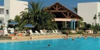 Offerte vacanze mare Giugno 2013: sette giorni a Marina di Nova Siri (Basilicata)