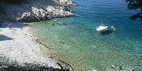 Guida vacanza isola Pag (Croazia): Pag città, Caska e Novalja, spiagge, divertimenti notturni