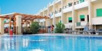 Offerta vacanze mare Giugno 2013: sette giorni a Torre Vado-Puglia Salento