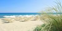Vacanze Castellaneta (Taranto-Puglia): cosa vedere, spiagge di Castellaneta Marina e gravine