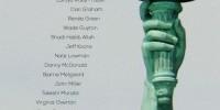 """Roma: mostra """"Empire State-Arte a New York"""" fino al 21 Luglio 2013"""
