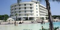 Puglia-Salento: offerte viaggio mare Giugno 2013. Sette giorni a Campomarino-Maruggio (Taranto)