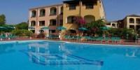 Sardegna-Offerte viaggio mare Giugno 2013: sette giorni a Cala Ginepro-Orosei (Nuoro)