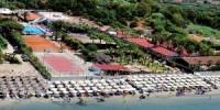 Campania-Offerta vacanze mare Giugno 2013: sette giorni ad Ascea Marina (Salerno)