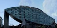 Vacanze Brasile-San Paolo: hotel, grattacieli firmati, quartiere Jardins per shopping e locali