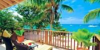 Caraibi Vacanze: resort a Palm Island (isole Grenadine) e Antigua (Piccole Antille)
