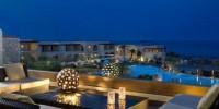 Isole Grecia-Vacanze a Rodi: hotel-resort Aquagrand. Centro benessere Spa e spiaggia