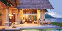 India-Vacanze nei Taj hotel: resort Ananda (Himalaya) e Taj Exotica (a Goa)
