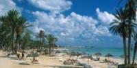 Isola Djerba vacanze Tunisia: spiagge, città e villaggi da vedere, cucina tipica