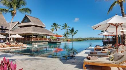 Isola Mauritius-Vacanze nei resort: Prince Maurice, Royal Palm Hotel e Touessrok Resort - Io ...