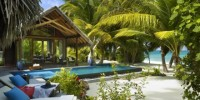 Resort Maldive: vacanze allo Shangri-La Villingili Resort e al Four Seasons Resort