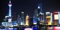 Cina-Viaggio a Shanghai: hotel, quartieri da visitare, treno ad alta velocità
