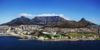Sudafrica Vacanze: Città del Capo, parco divertimenti vicino Johannesburg, safari nel Parco Madikwe