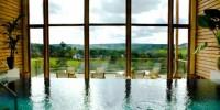 Francia-Bretagna: vacanze benessere all' eco-hotel Spa La Grée des Landes