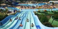 Parchi divertimento a Gran Canaria e Tenerife per le vacanze famiglia con bambini