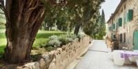 Agriturismi bio a Verona, Perugia, Modica (Ragusa-Sicilia). Agriturismi con prodotti locali