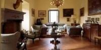 Case-Vacanza: affitto settimanale ville in Toscana, Puglia (trulli), Sardegna (Villa Luna)