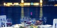 Turchia-Istanbul vacanze: locali e hotel ad Istanbul. Da vedere: il palazzo Topkapi
