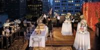 Viaggio a New York: locali e hotel. Aperitivo a Manhattan, brunch a Soho