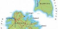 Antigua e Barbuda: vacanze ai Caraibi. Hotel sulle isole di Antigua e Barbuda