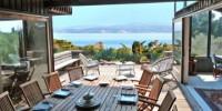 Casa vacanza in Corsica (Francia): affitto settimanale Villa Sperone. Vacanze in Corsica