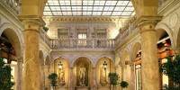 Russia-Mosca: tredici ottimi motivi per andare in vacanza a Mosca