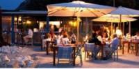 Itinerari del gusto: ristorante sushi il Clandestino a Milano e a Portonovo