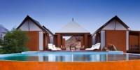 Vacanze in Namibia (Africa): nuovi lodge nel deserto con safari e guide