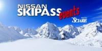 Nissan Skipass 2013-Modena: fiera turismo invernale dal 31 Ottobre al 3 Novembre