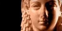 Roma-Chiostro del Bramante: mostra su Cleopatra fino al 2 Febbraio 2014