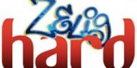 Zelig Hard 2013 a Milano: date spettacoli Zelig Hard Novembre e Dicembre 2013