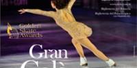 Gran Galà del Ghiaccio 2013 Torino: spettacolo pattinaggio sul ghiaccio 14 Dicembre 2013
