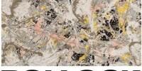 """Milano-Palazzo Reale: mostra """"Pollock e gli Irascibili"""" fino al 16 Febbraio 2014"""