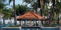 Vacanze sull' isola di Koh Samui in Thailandia: il Centara Grand Beach Resort