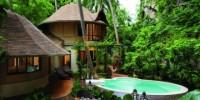 A Krabi, in Thailandia, il resort Rayavadee per una romantica vacanza di coppia