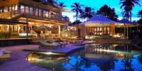 Isola di Koh Kood in Thailandia: soggiorno al resort ecosostenibile Soneva Kiri