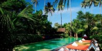 Phi Phi Island-Thailandia: vacanze al Zeavola resort di Koh Phi Phi