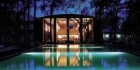 Isola di Koh Lanta in Thailandia: vacanze al Costa Lanta resort