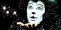 Cats il Musical Tour 2014: date spettacoli Trieste e Milano a Marzo 2014