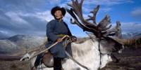 Asia-Viaggio in Mongolia: le popolazioni native dei Kazaki e degli Tsaatan