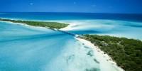 Vacanze in Nuova Caledonia: isole da sogno nell' Oceano Pacifico