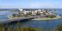 Australia: viaggio a Perth. Una vacanza ideale anche per i single